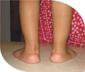 Children's Orthopaedic Center | Consultant | Patients ...